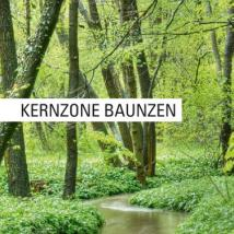 KZO_Baunzen_screen