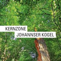 KZO_Johannser_Kogel_screen