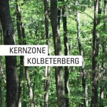 KZO_Kolbeterberg_screen