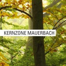 KZO_Mauerbach_screen