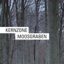KZO_Moosgraben_screen