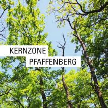 KZO_Pfaffenberg_screen