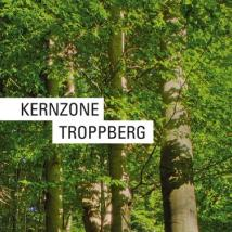 KZO_Troppberg_screen