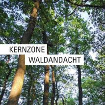 KZO_Waldandacht_screen